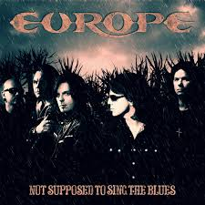 europe band wallpaper e1 rock band