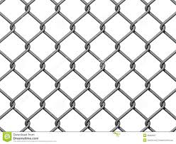 Chain Clipart Chain Link Picture 168046 Chain Clipart Chain Link