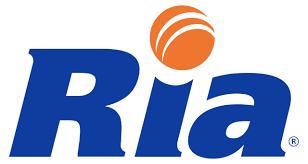 Ria Money Transfer : Comment effectuer un transfert d'argent ?