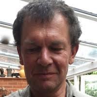 Adrian Lawson - director - Reading Bicycle Kitchen | LinkedIn