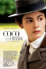 Coco Before Chanel (2009) - IMDb