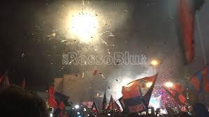 Crotone Calcio   Ad un passo da quel sogno chiamato Serie A: Ragazzi,  fateci sognare di nuovo • ilRossoBlu.it