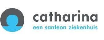 logo Catharina Ziekenhuis Eindhoven - Stichting Optimale ...