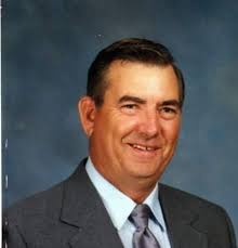 MSG Jerry Lee Cates, 76, of Dayton... - Sims Funeral Home | Facebook