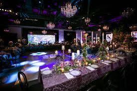 5 affordable elegant wedding venues