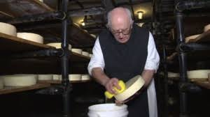 We've always had a love for cheese': Traditional monks' cheese to carry on  after all, Winnipeg chefs say | CTV News