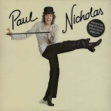 Image result for paul nicholas