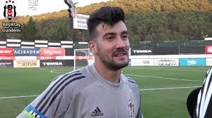 Beşiktaş Transfer Haberleri 'İLK ANTRENMAN' bjk vs besiktas transfer  haberleri 1903 çarşı - YouTube