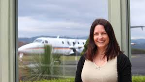 Competition arrives as Free Spirit lands | Merimbula News Weekly ...