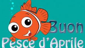 Pesce d'Aprile: le origini e gli scherzi più divertenti