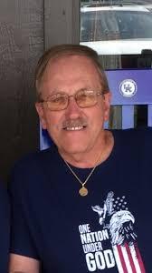 """Obituary for Darrel """"D.W."""" Wayne Qualls"""