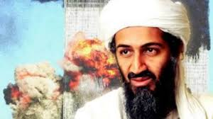 Canal666 - Bin Laden and The 911 Illusion