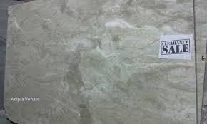 clearance granite quartz quartzite