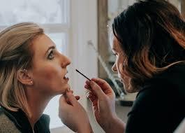 makeup artist archives kept studios