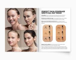 foundation finder bobbi brown cosmetics