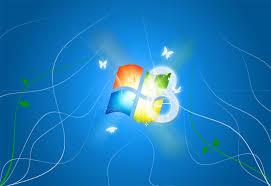 free high quality windows 8