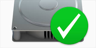How to Verify Your Backups are Working Properly | The Mac Security ...