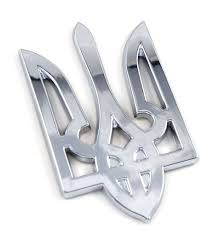 Exterior Accessories Car Auto Bike 3d Chrome Emblem Decal Sticker Quebec France Cnpl Fleur Car Chrome Decals Fleur De Lis Bumper Stickers Decals Magnets