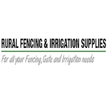 Rural Fencing Irrigation Supplies Brings Electric Fencing For Livestock Safety Marketersmedia Press Release Distribution Services News Release Distribution Services