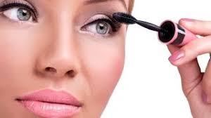 face makeup tutorial dailymotion