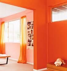 asian paints colour shades