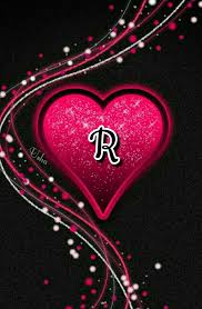 r name love wallpaper hd لم يسبق له
