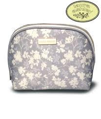 laura ashley royal bloom ninette print