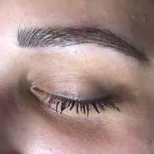 permanent makeup in elmwood park nj