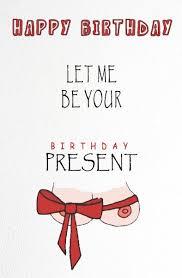 cute birthday wish for boyfriend