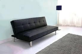 ikea futon bed pantejardin co