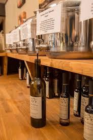 olive oil vinegar boutique atlanta