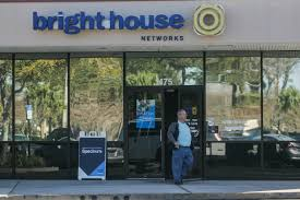 bright house to spectrum cable customer