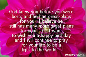 inspirational quotes for wife birthday quotesgram