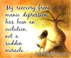 inspirational quotes depression recovery depression quotes to