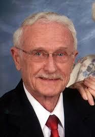 Dan Smith Obituary - ,