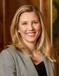 Attorney Lauren A Smith Huntsville Alabama Civil Defense Trial Attorney