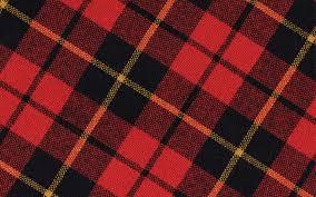 تحميل خلفيات الأحمر الأسود نسيج محبوك أحمر أسود النسيج الملمس