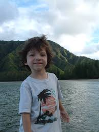 Ryan — Now at childrenscancercause.org