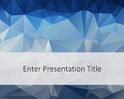160 free abstract powerpoint templates