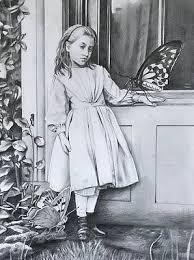 Addie Price - Art
