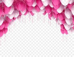 hot air balloon png 1400