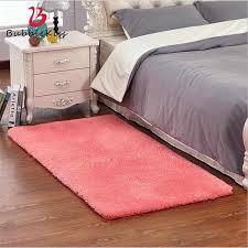 Bubble Kiss Japanese Style 3cm Long Hair Soft Simple Carpets For Living Room Bedroom Kid Room Rugs Home Decor Floor Door Mat Carpet Aliexpress