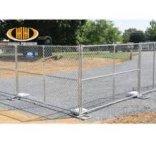 Event Fence Event Fence Suppliers And Manufacturers At Alibaba Com