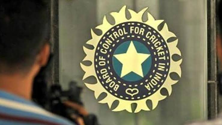 Image result for bcci""