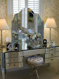 20 dressing tables for the contemporary