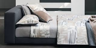 moment bed linen collection hugo boss