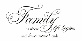 printable family quote quotesta printable quotes calligraphy