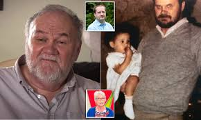 Meghan Markle will have 'hated every minute' of father Thomas ...