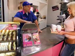 Donut King operator Retail Food Group slumps to $307 million loss