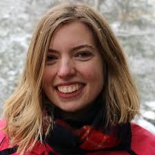 Addie Moore - Address, Phone Number, Public Records | Radaris
